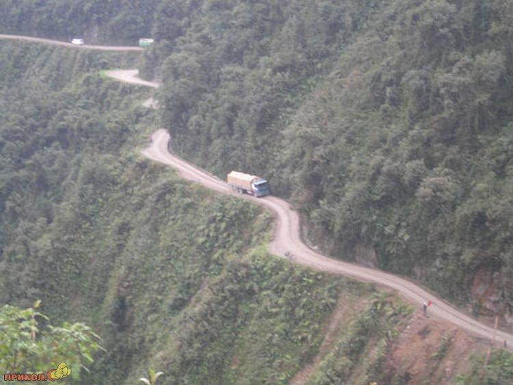 death-road-43