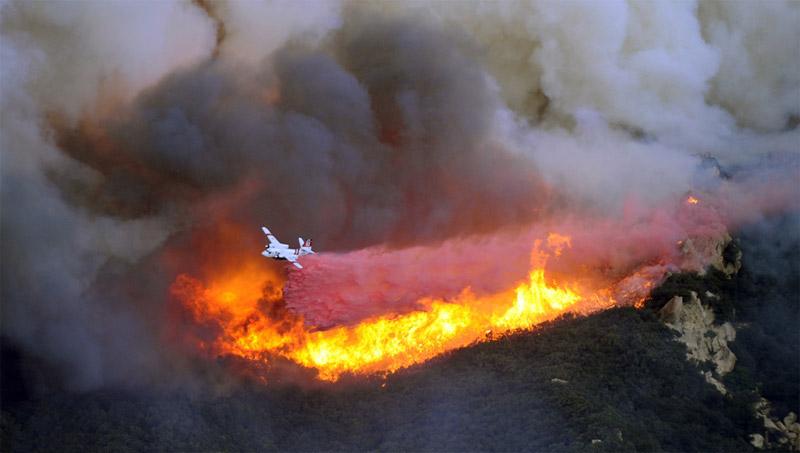 fire-california-100509-01