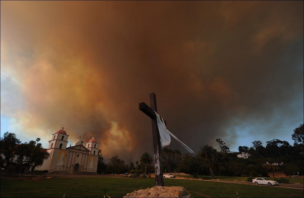 fire-california-100509-02