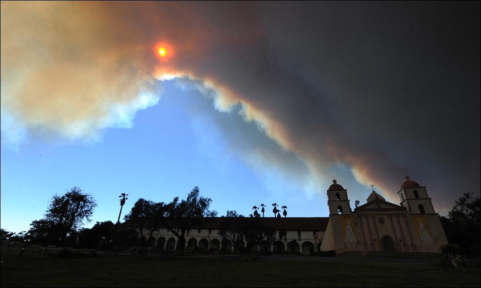 fire-california-100509-03