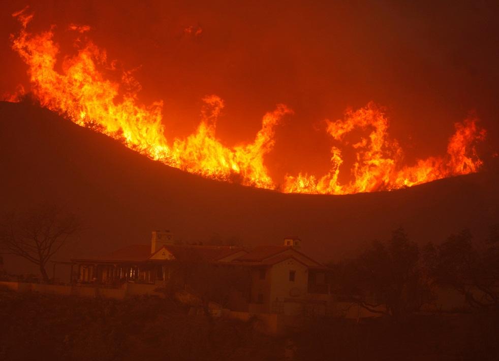 fire-california-100509-08