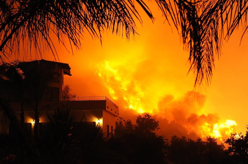 fire-california-100509-09