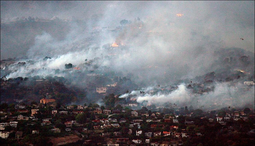 fire-california-100509-10
