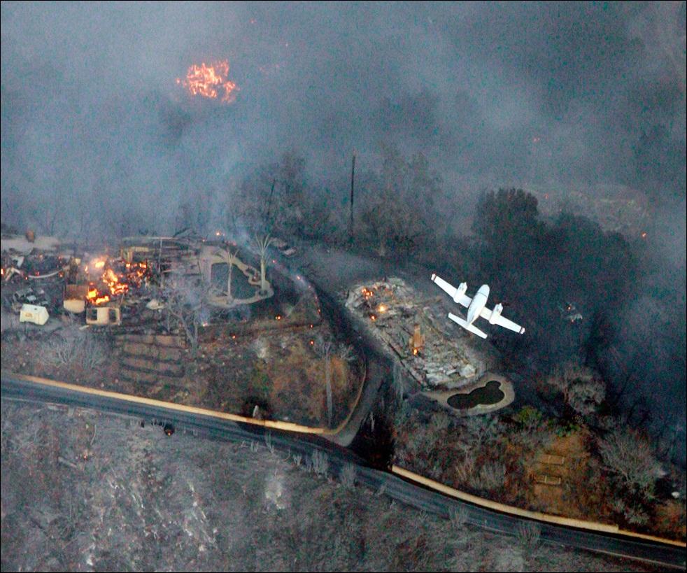 fire-california-100509-11