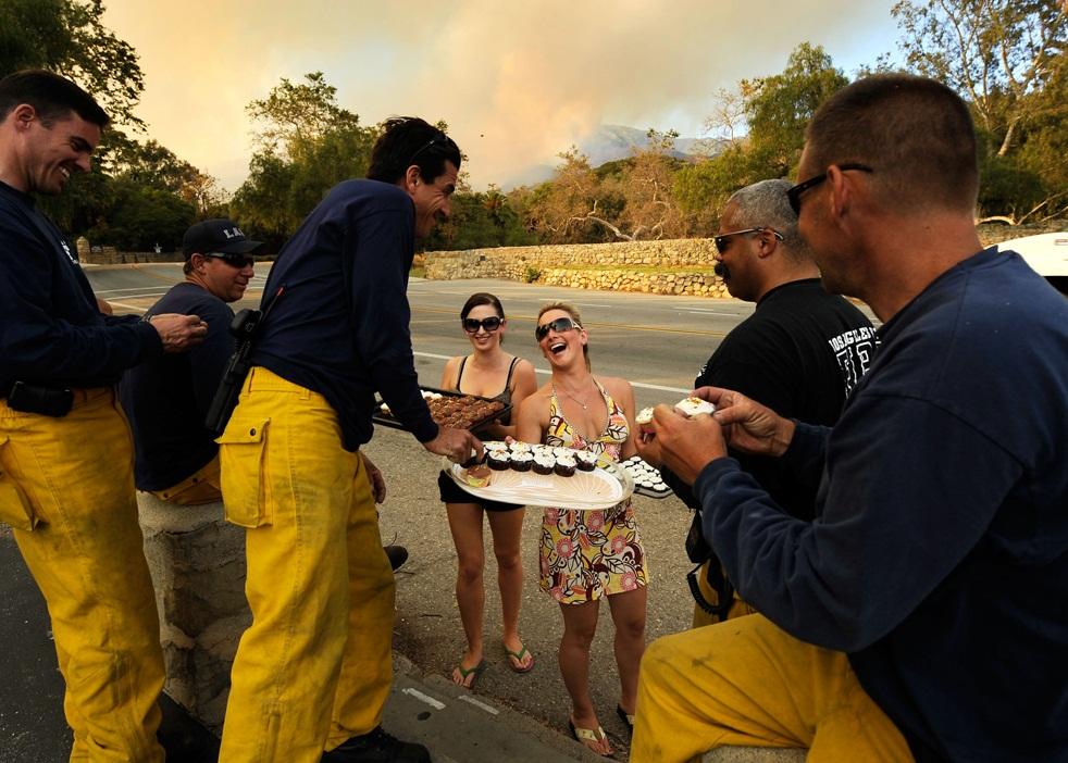 fire-california-100509-13