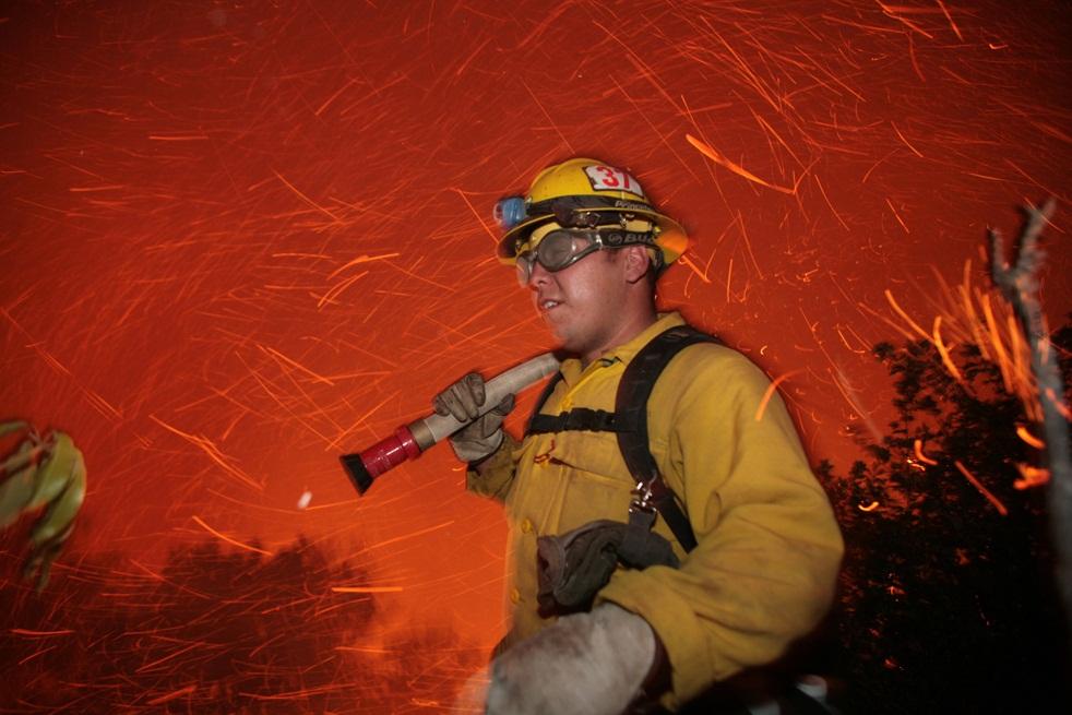 fire-california-100509-15