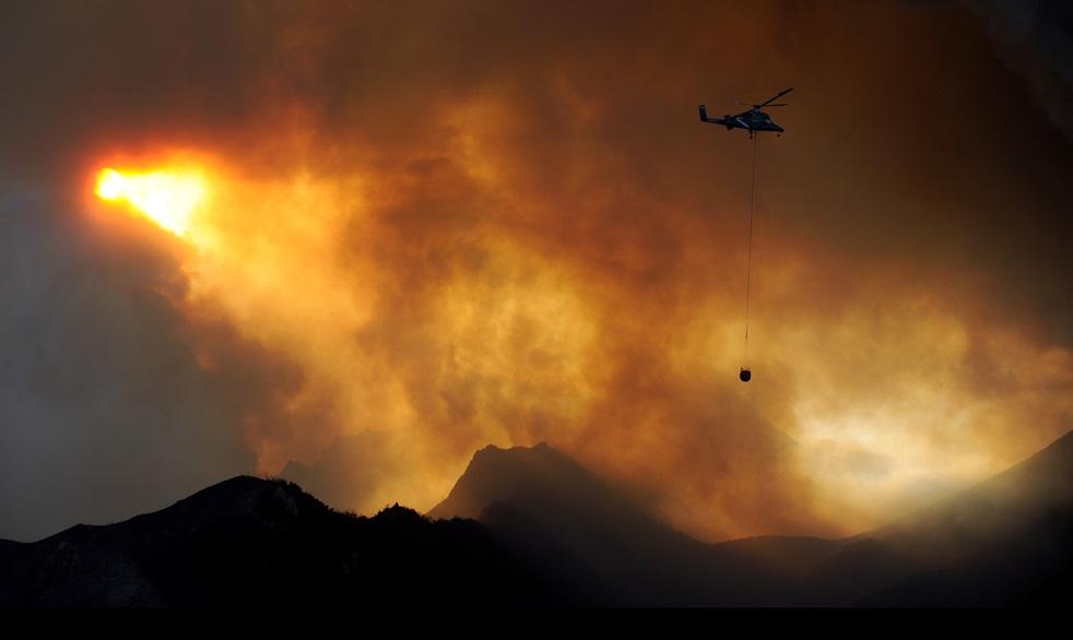 fire-california-100509-16