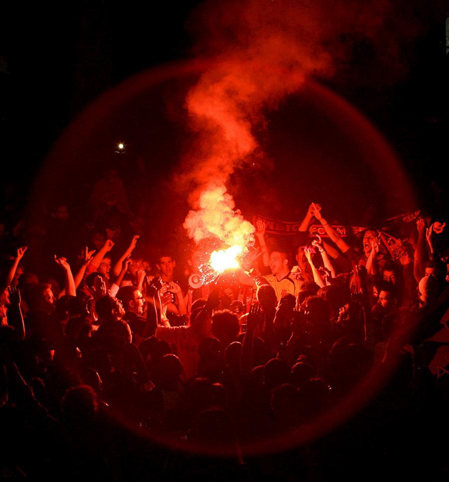 football-fans-03