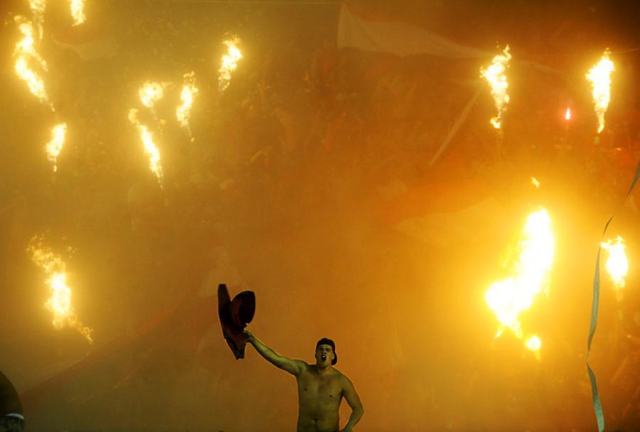 football-fans-24