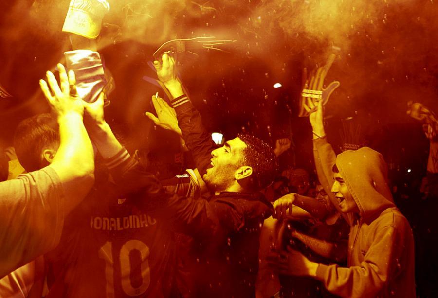 football-fans-25