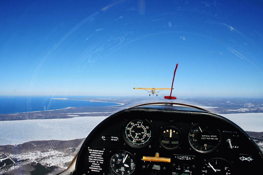 glazami-pilota-05