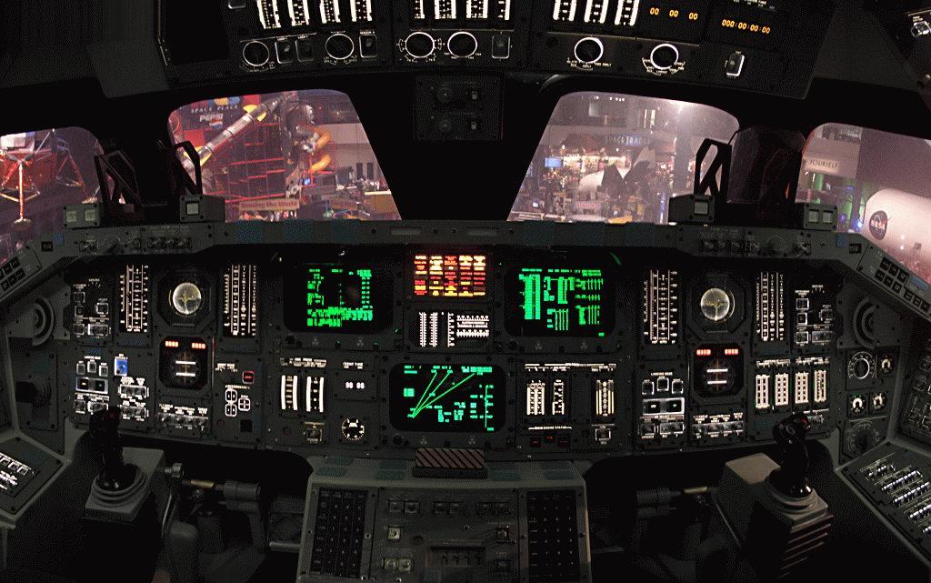 glazami-pilota-06