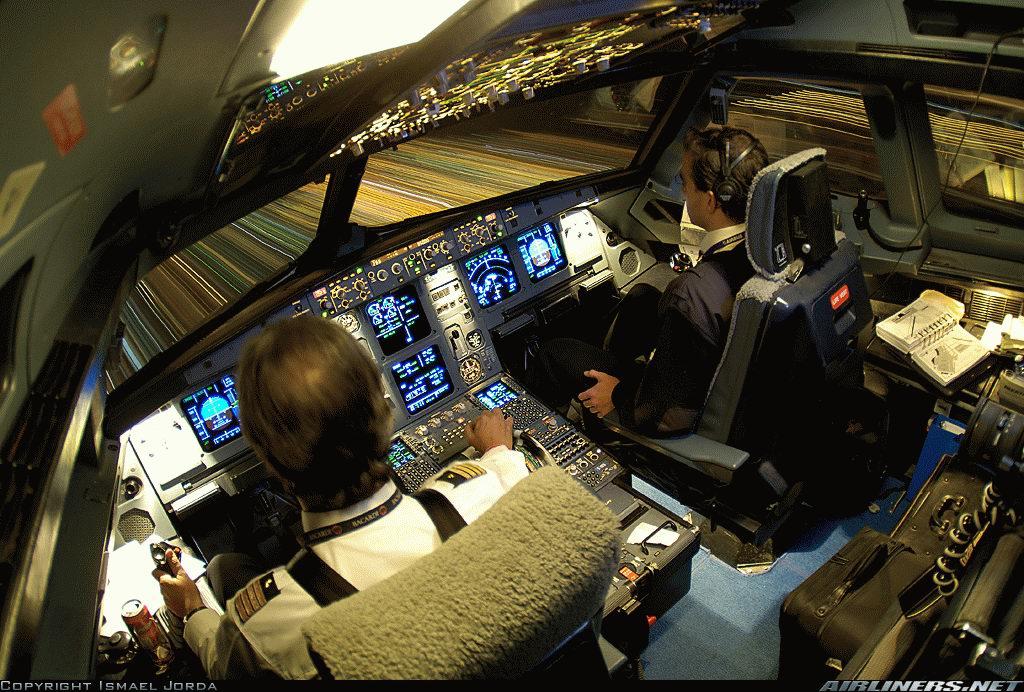 glazami-pilota-07