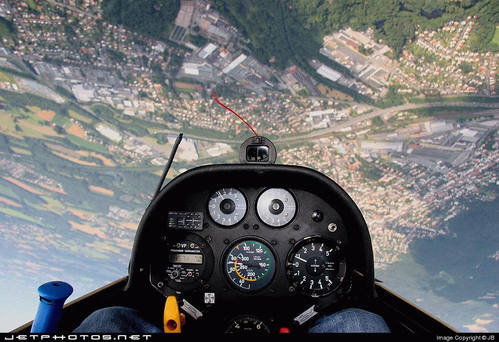 glazami-pilota-10