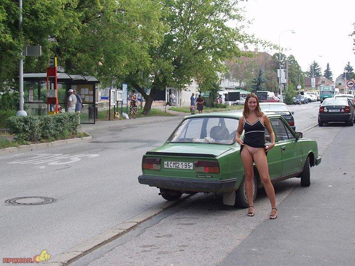 golaya-v-gorode-03