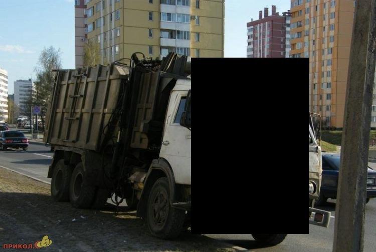 kamaz-stolb-01
