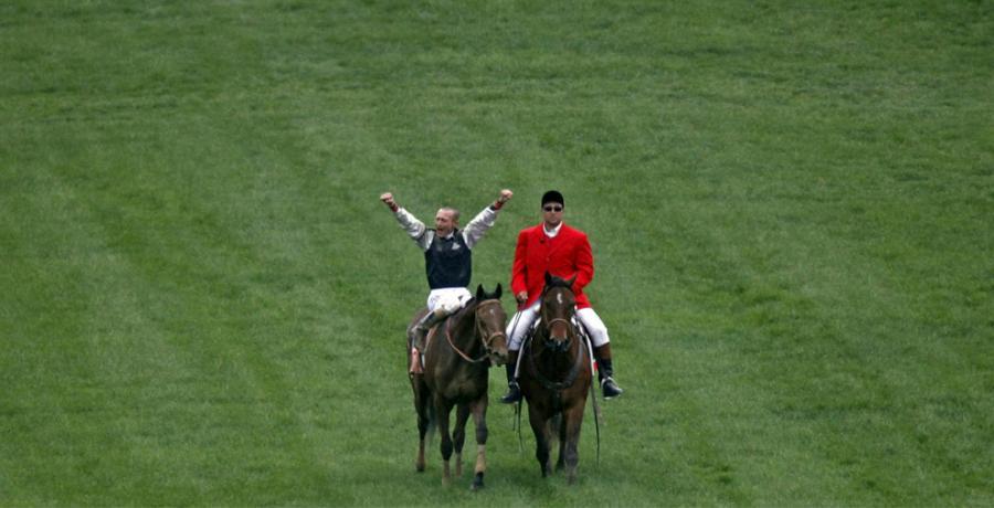 kentucky-derby-2009-28