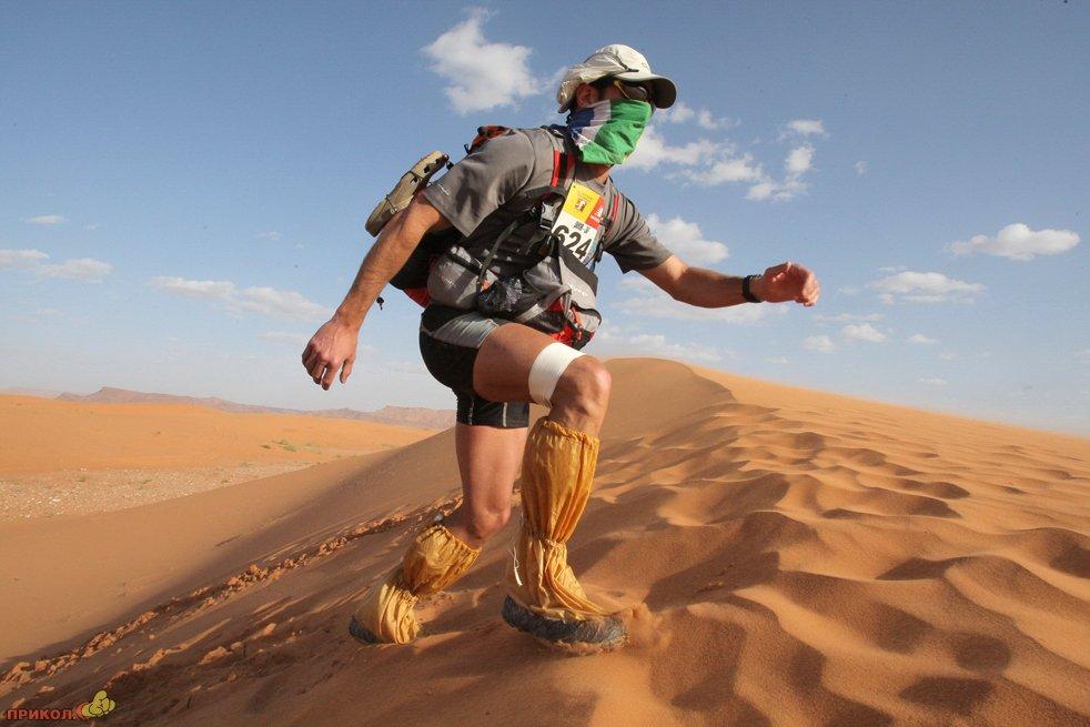 marathon-on-the-sands-03