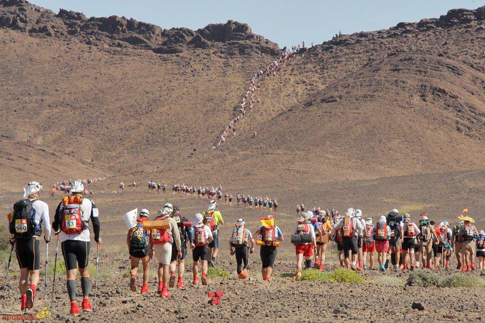 marathon-on-the-sands-04