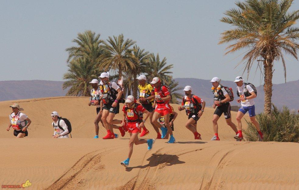 marathon-on-the-sands-05