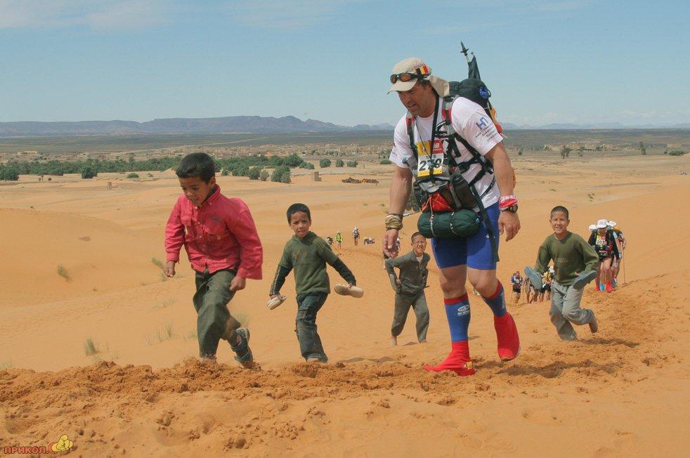 marathon-on-the-sands-06