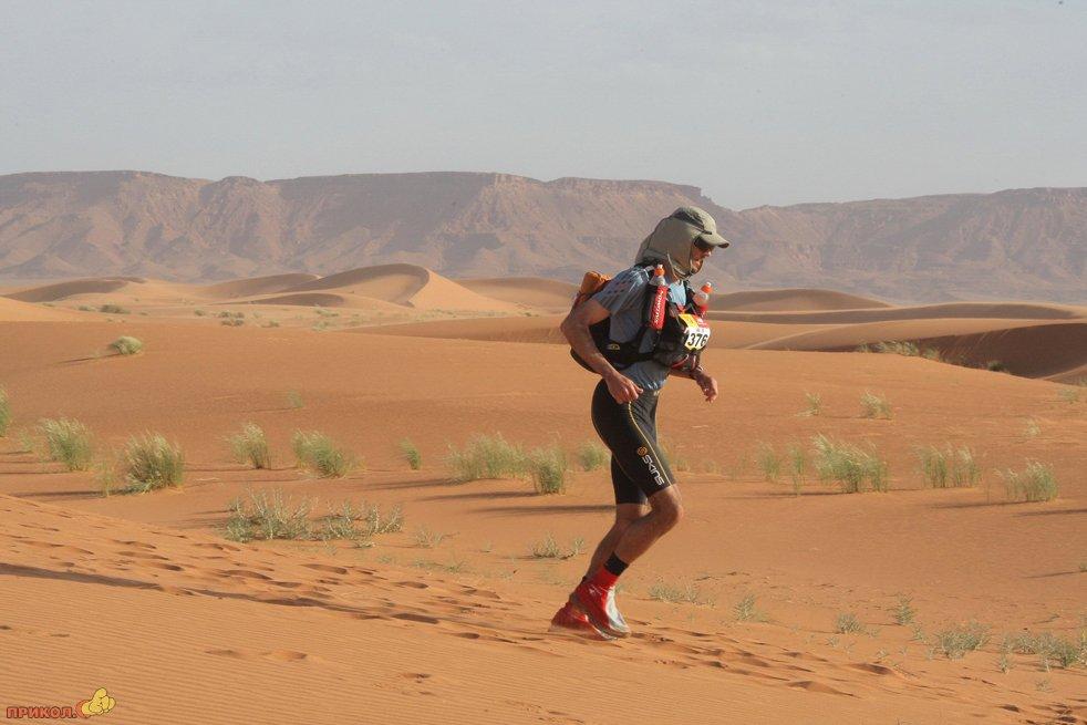 marathon-on-the-sands-08