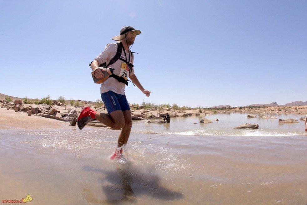 marathon-on-the-sands-09