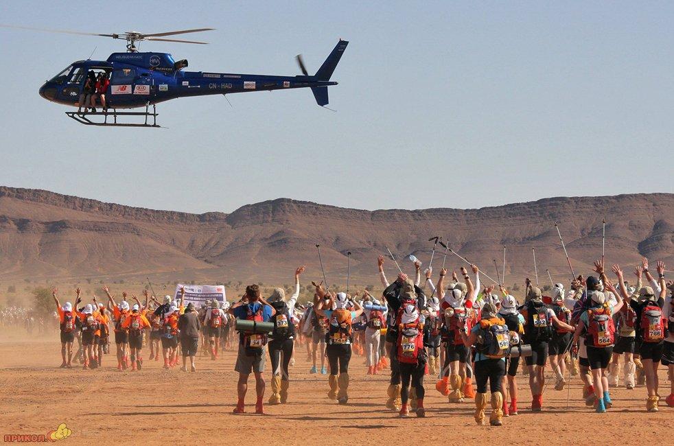 marathon-on-the-sands-11
