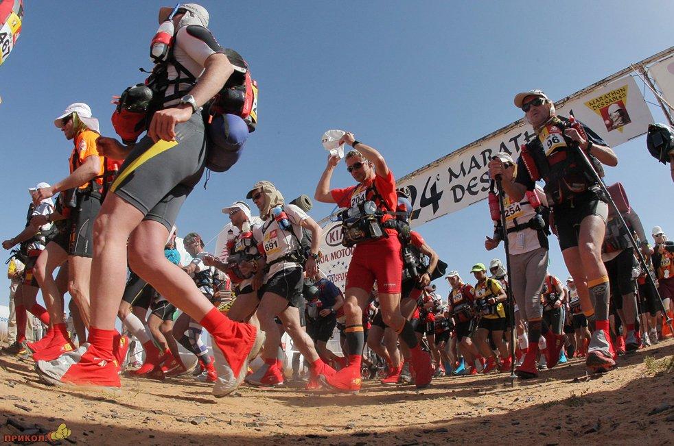 marathon-on-the-sands-12
