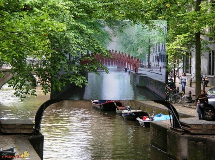 most-v-amsterdame-04