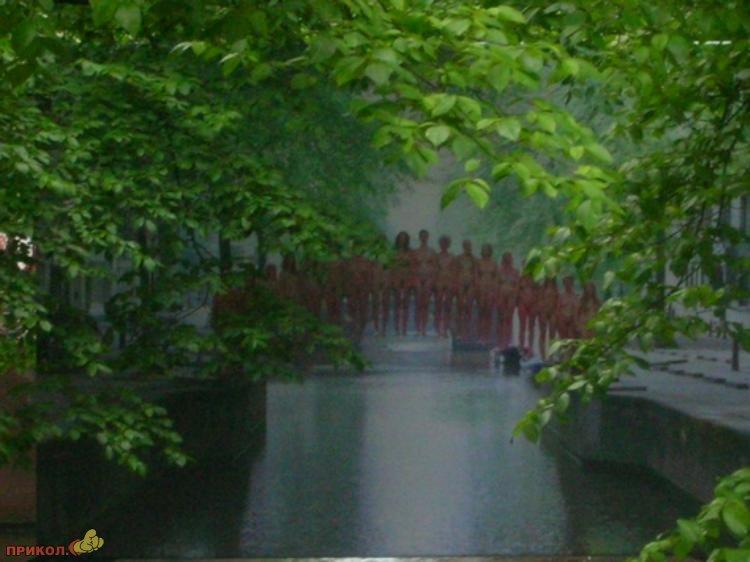 most-v-amsterdame-05