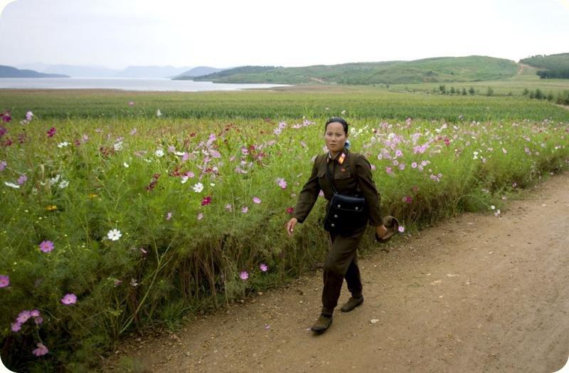 north-korea-01