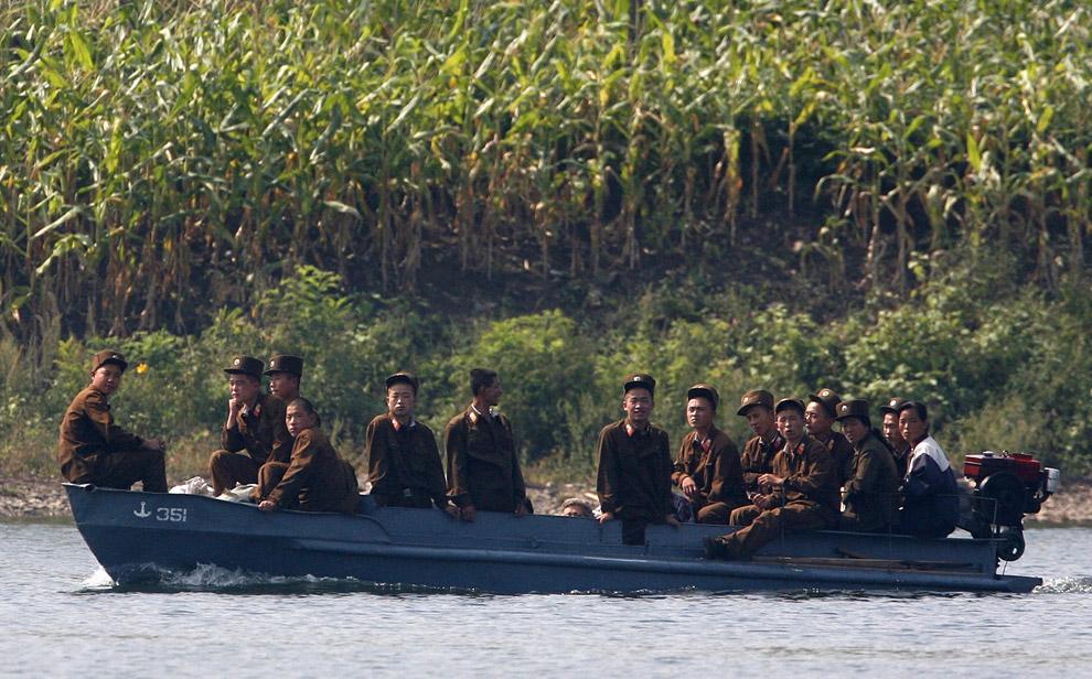 north-korea-02