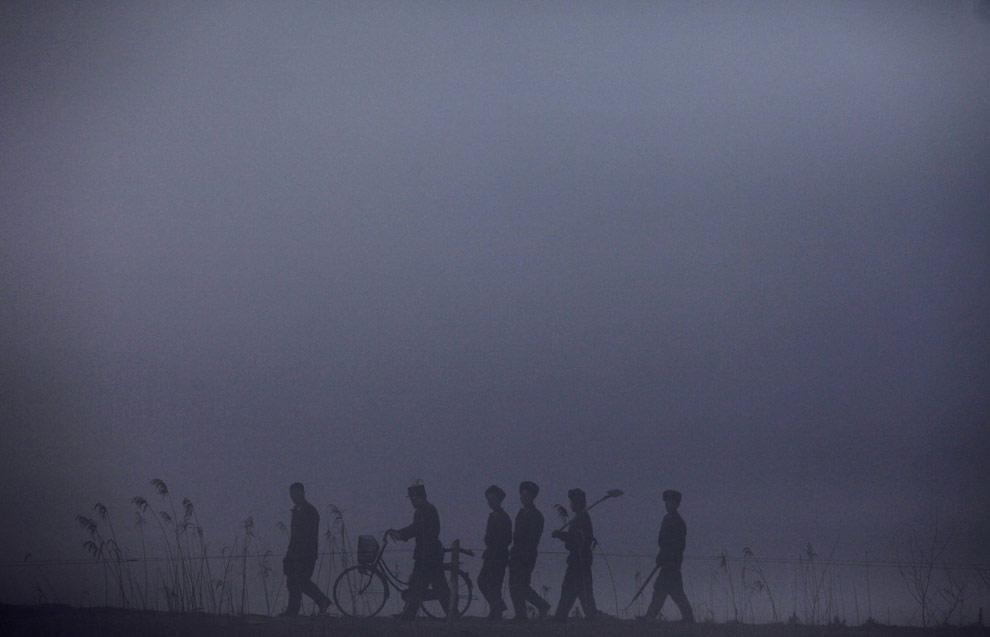 north-korea-04