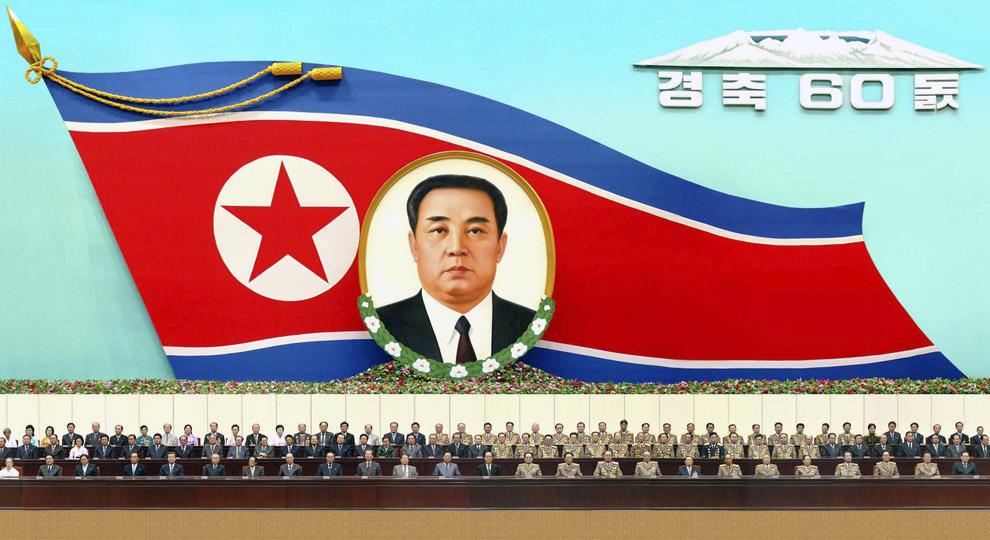 north-korea-14