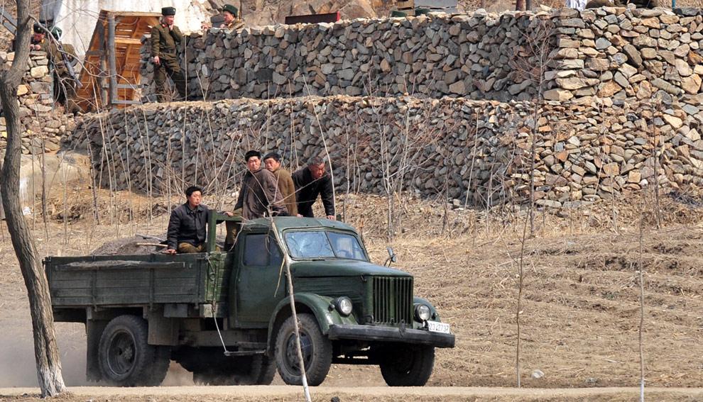 north-korea-18