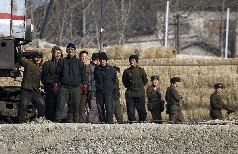 north-korea-20