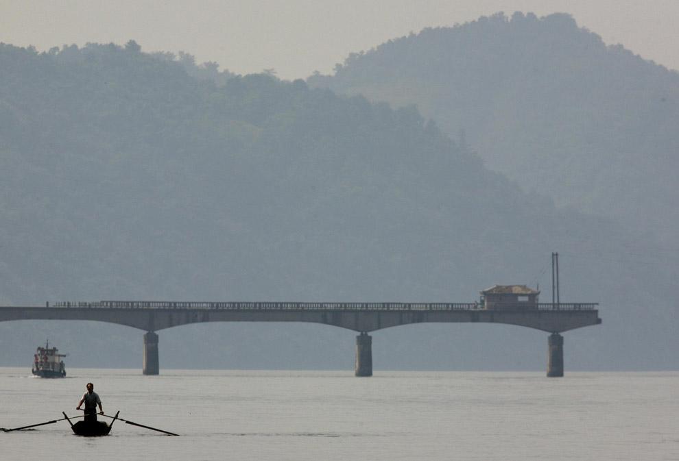 north-korea-23