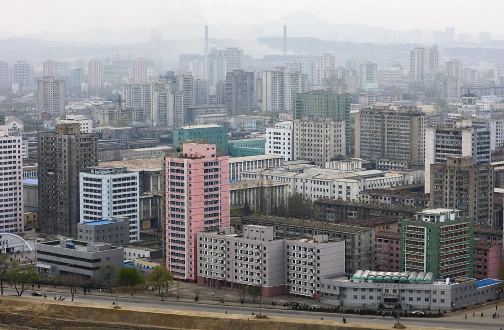 north-korea-25
