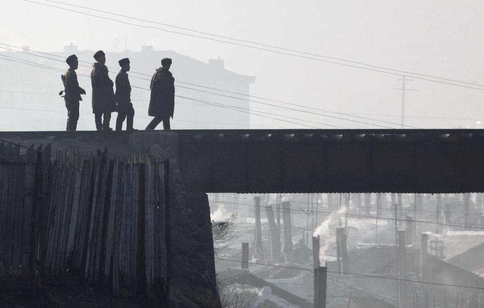 north-korea-30
