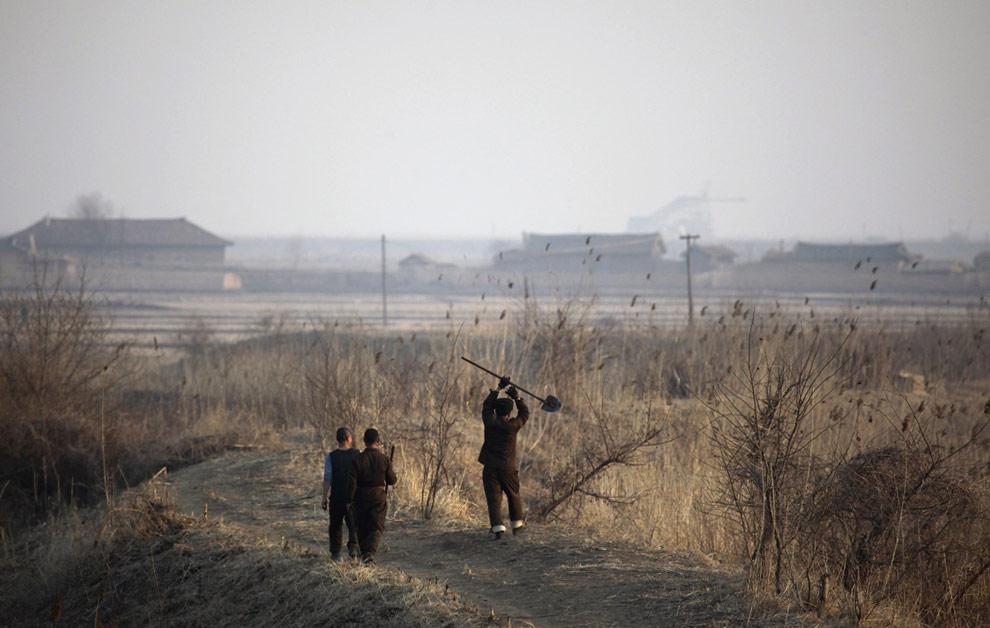 north-korea-33