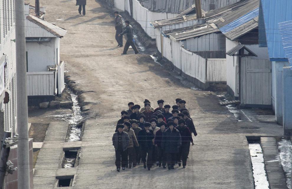 north-korea-34