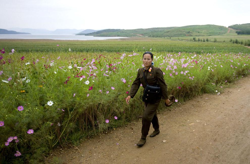 north-korea-42
