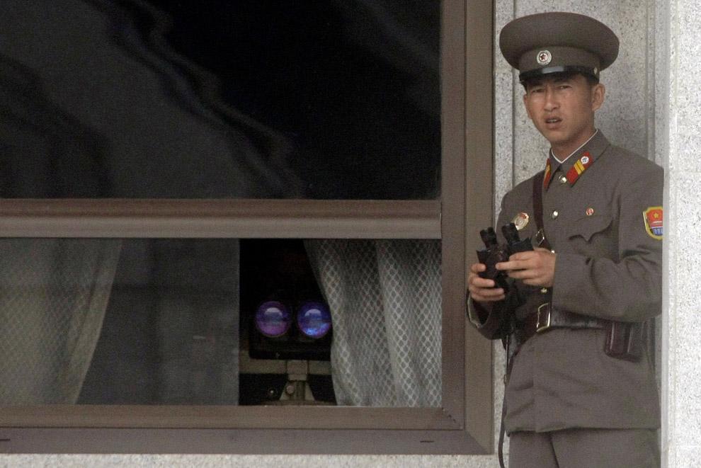 north-korea-43