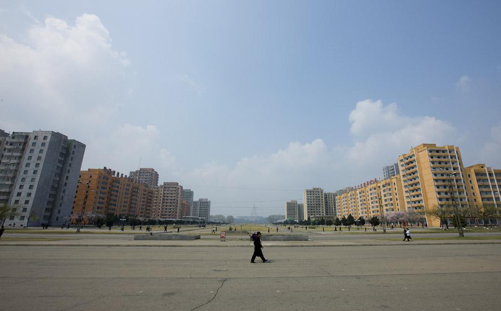 north-korea-46