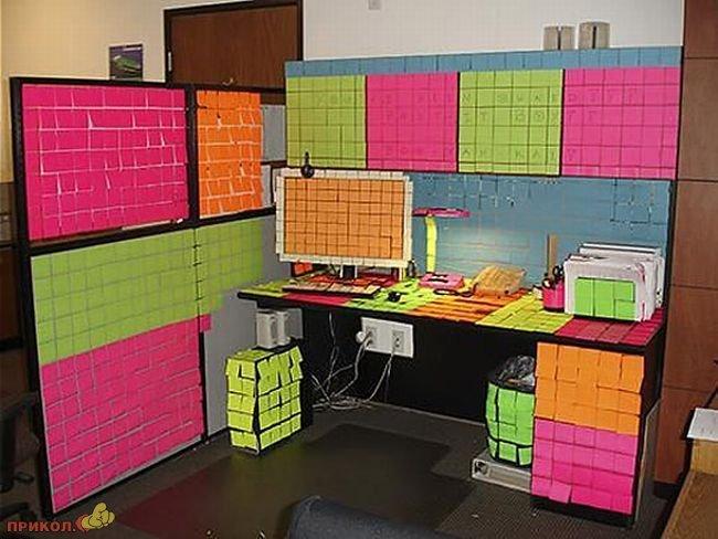 office-fun-16