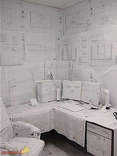 office-fun-17