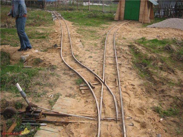 personal-railroad-04