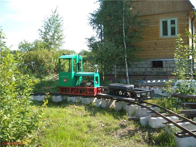 personal-railroad-05