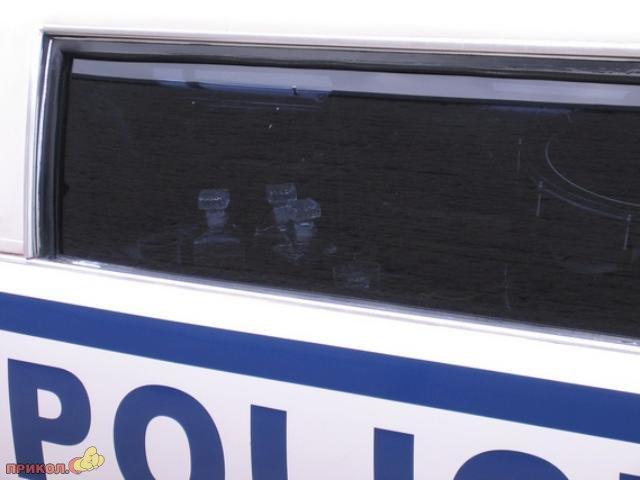 police-limo-02